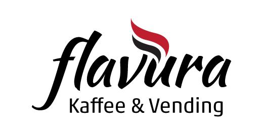 Snackautomaten24 | Flavura