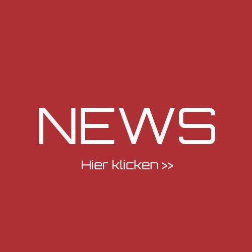 Snackautomaten von Flavura Automaten News